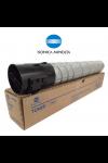 Toner Black TN323