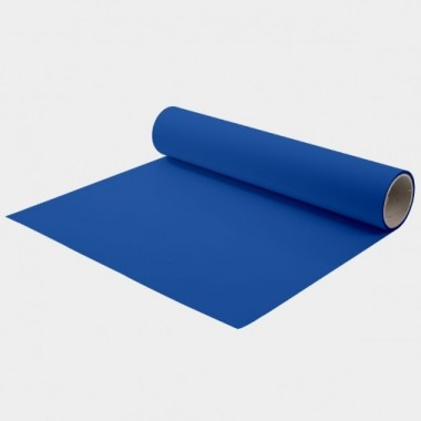 FLEX QUICK BLEU 50x20 m