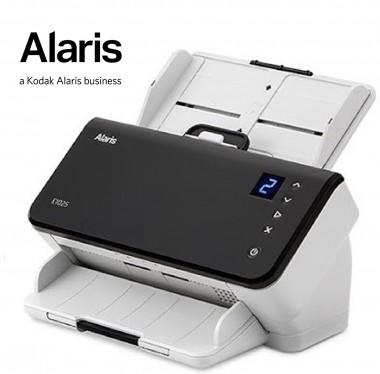 Scanner E1025