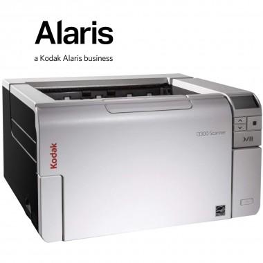 Scanner i3300