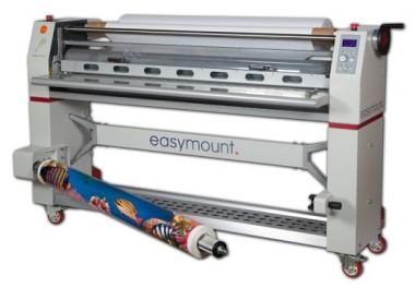 Easymount EM-1600SH