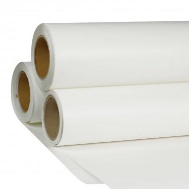 Papier EXTRA BLANC 0,90x50m
