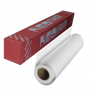 Papier Couche 1,27x30 m