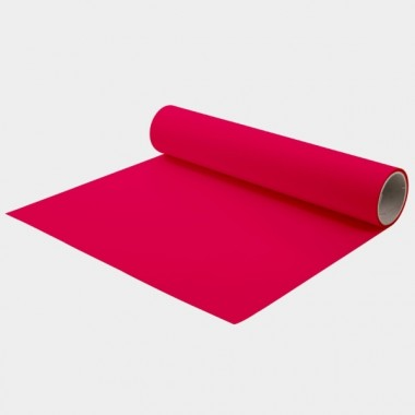 FLEX FIRSTMARK ROUGE 50x20 m