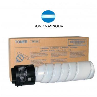 Toner TN118