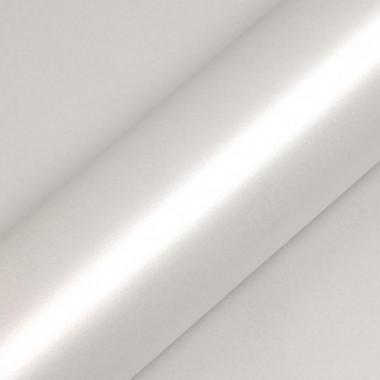 Vinyle Permanent Blanc Gloss 1,37x50 m